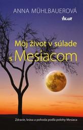 Môj život v súlade s Mesiacom