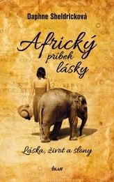 Africký príbeh lásky