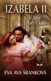 Izabela II. V tieni Notre-Dame