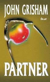 Partner - 3. vydanie