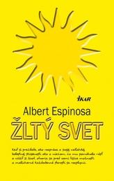 Žltý svet