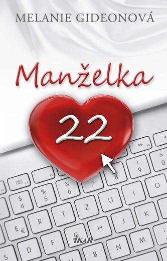 Manželka 22