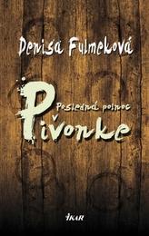 Posledná polnoc v Pivonke