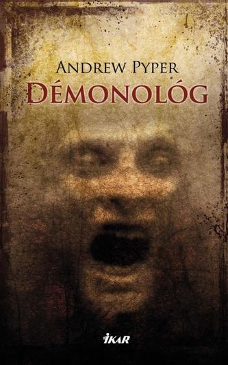Démonológ