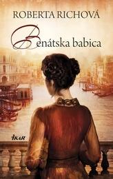 Benátska babica