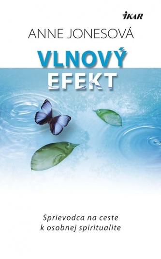 Vlnový efekt