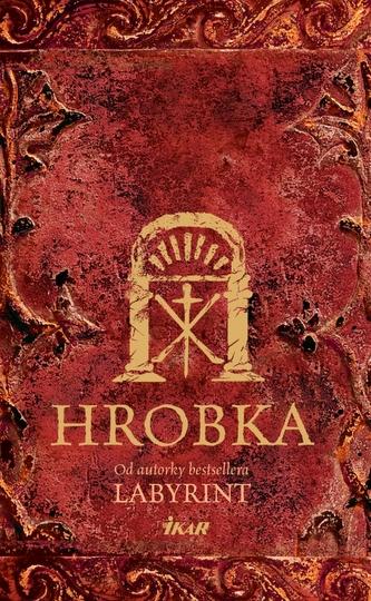Hrobka, 2.vydanie