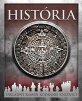 História, 2. vydanie