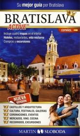 Bratislava Active Espanol