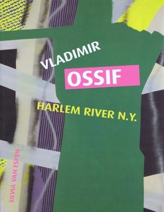 Vladimir Ossif - Harlem River N.Y