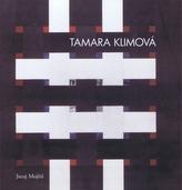 Tamara Klimová