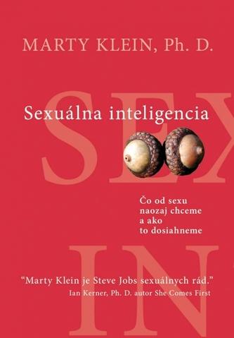 Sexuálna inteligencia