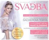 Svadba 2013 - Ako si planovať váš veľký deň