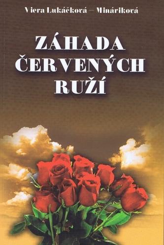 Záhada červených ruží