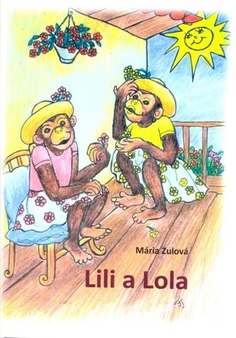Lili a Lola
