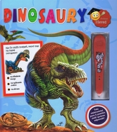 Dinosaury - Profesor Vševed