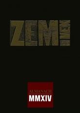 Zem & Vek Almanach MMXIV