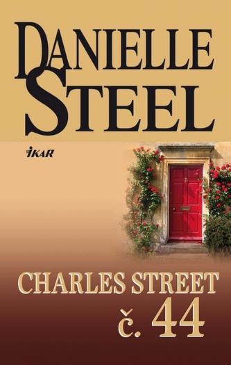 Charles Street č. 44