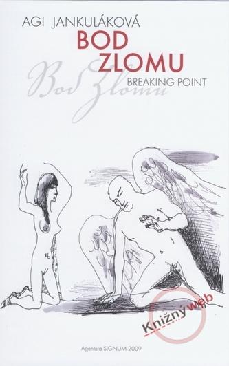 Bod zlomu - Breaking point