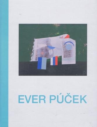 Ever Púček