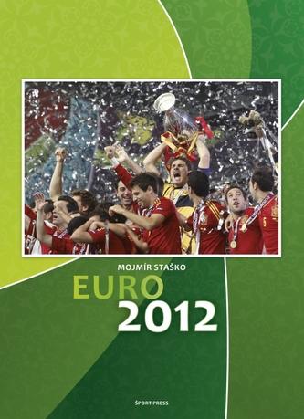 EURO 2012 - Staško Mojmír