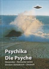 Psychika - Die Psyche