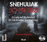 Snehuliak - KNP