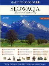 Slovensko obrázkový sprievodca POL