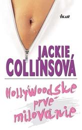 Hollywoodske prvé milovanie