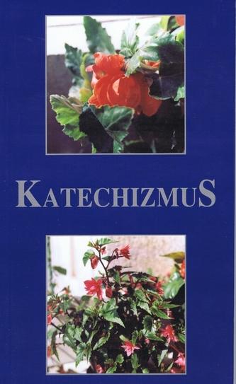 Katechizmus