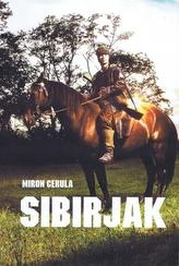 Sibirjak