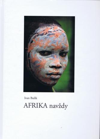 AFRIKA navždy