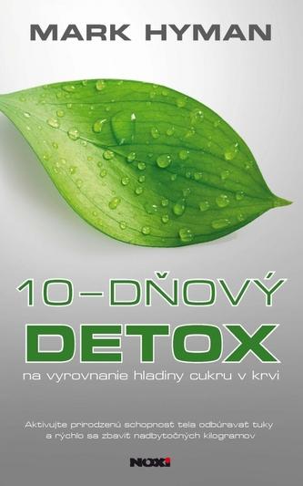 10-dňový detox