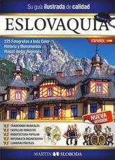 Slovensko obrázkový sprievodca SPA