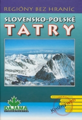 Slovensko - Poľské Tatry