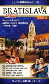 Bratislava Active Italiano