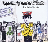Radošinské naivné umenie - Láskanie/Kino pokrok ( To najlepšie 5)