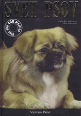 Svet psov
