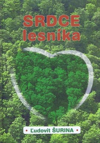 Srdce lesníka
