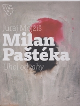 Milan Paštéka, Uhol odvahy