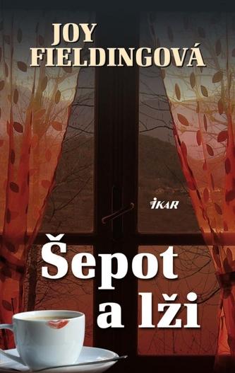 Šepot a lži, 2. vydanie