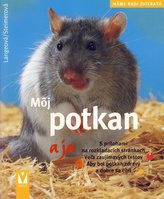 Môj potkan a ja