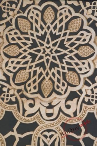 Zápisník - A - Alhambra Star