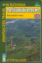 The Štiavnické vrchy Mts. (9)