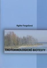 Ekotoxikologické biotesty
