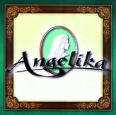 Angelika - CD
