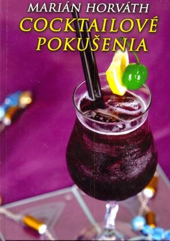 Cocktailové pokušenia