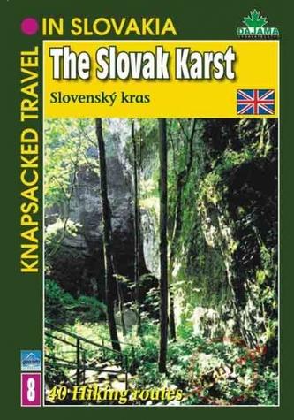 The Slovak Karst - Slovenský kras (8)