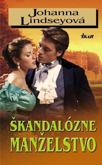 Škandalózne manželstvo