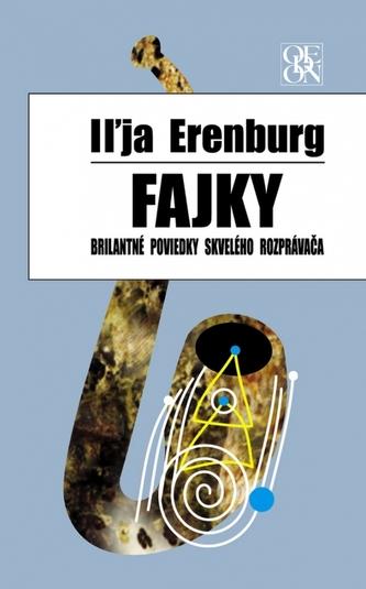 Fajky